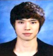 박현식 강사사진