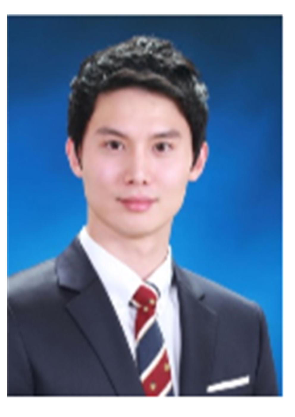 김성희 강사사진