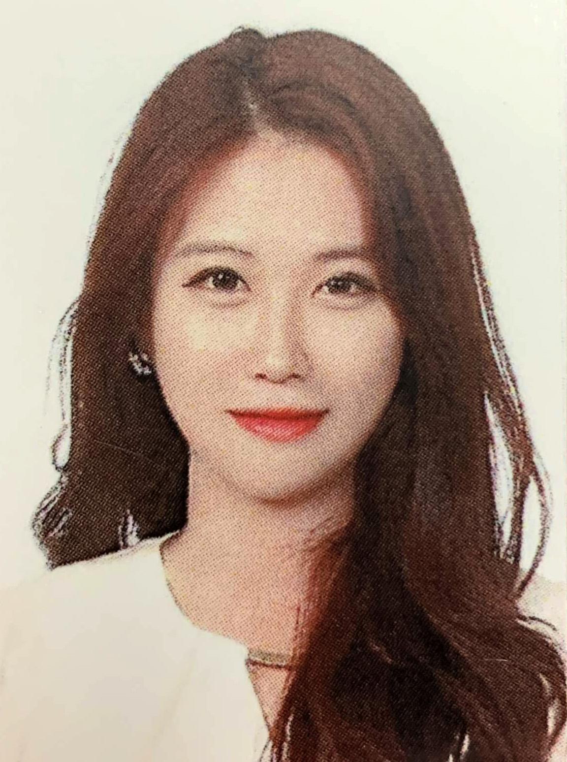 박승현 강사사진