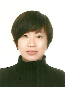 함미영 강사사진