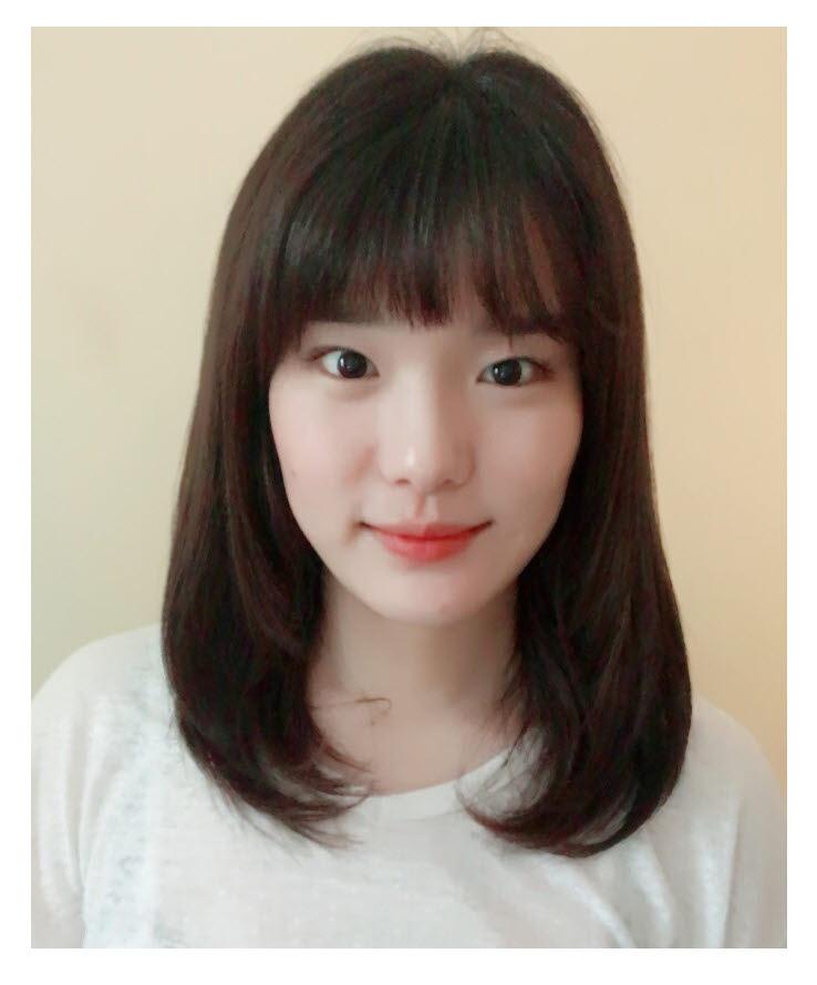 장민형 강사사진