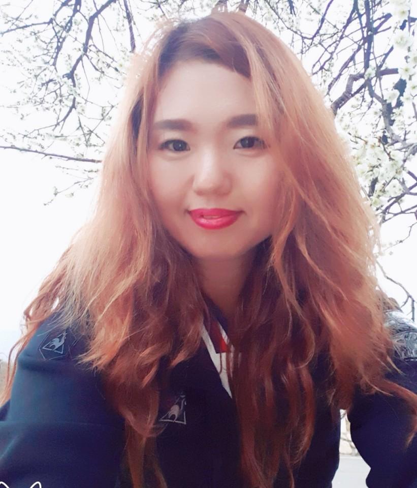 최연화 강사사진