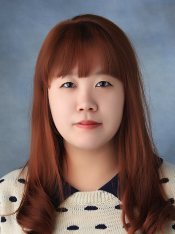 김도연 강사사진