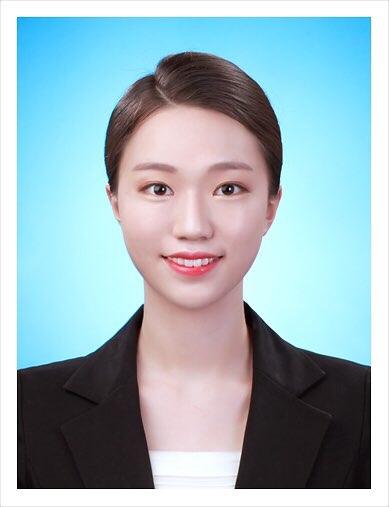 송진아 강사사진