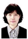 박은주 강사사진