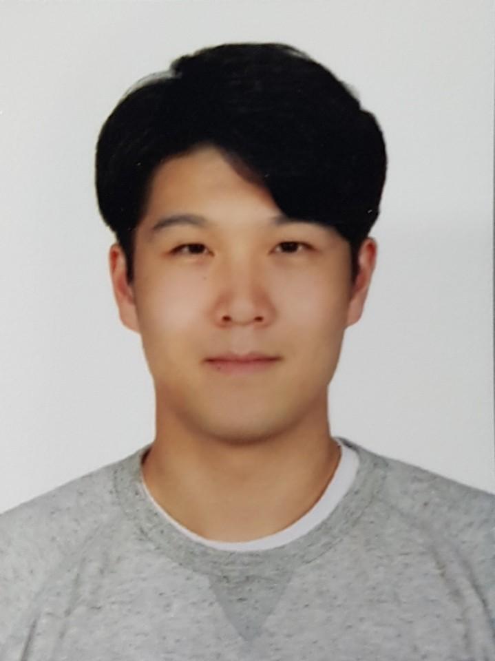 윤인혁 강사사진