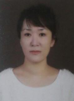 박정경 강사사진