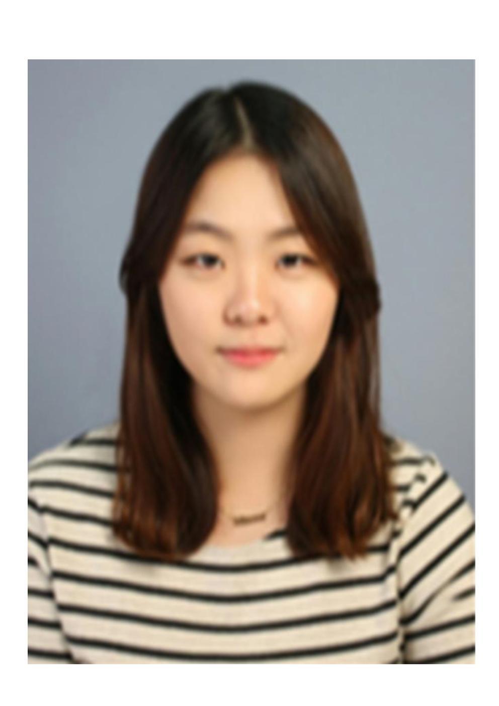 김민선 강사사진