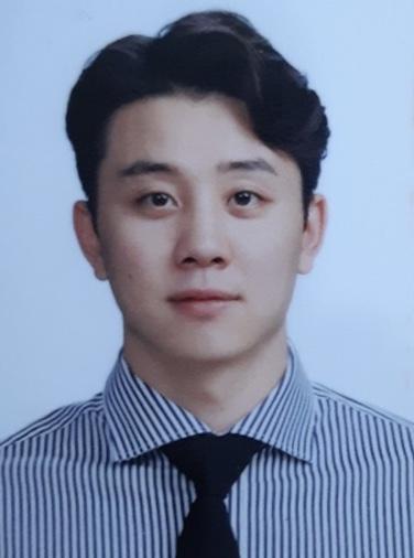 박충성 강사사진