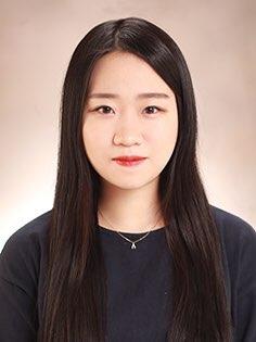 박정현 강사사진