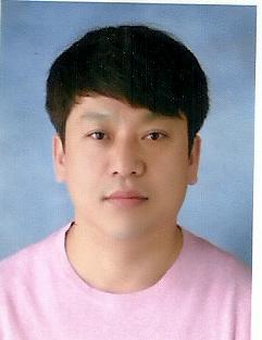 김종학 강사사진