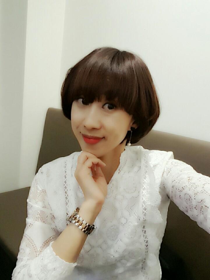박경옥 강사사진