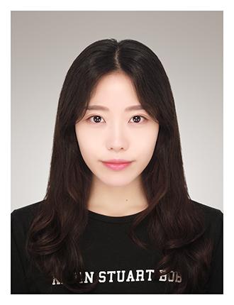 김재인 강사사진