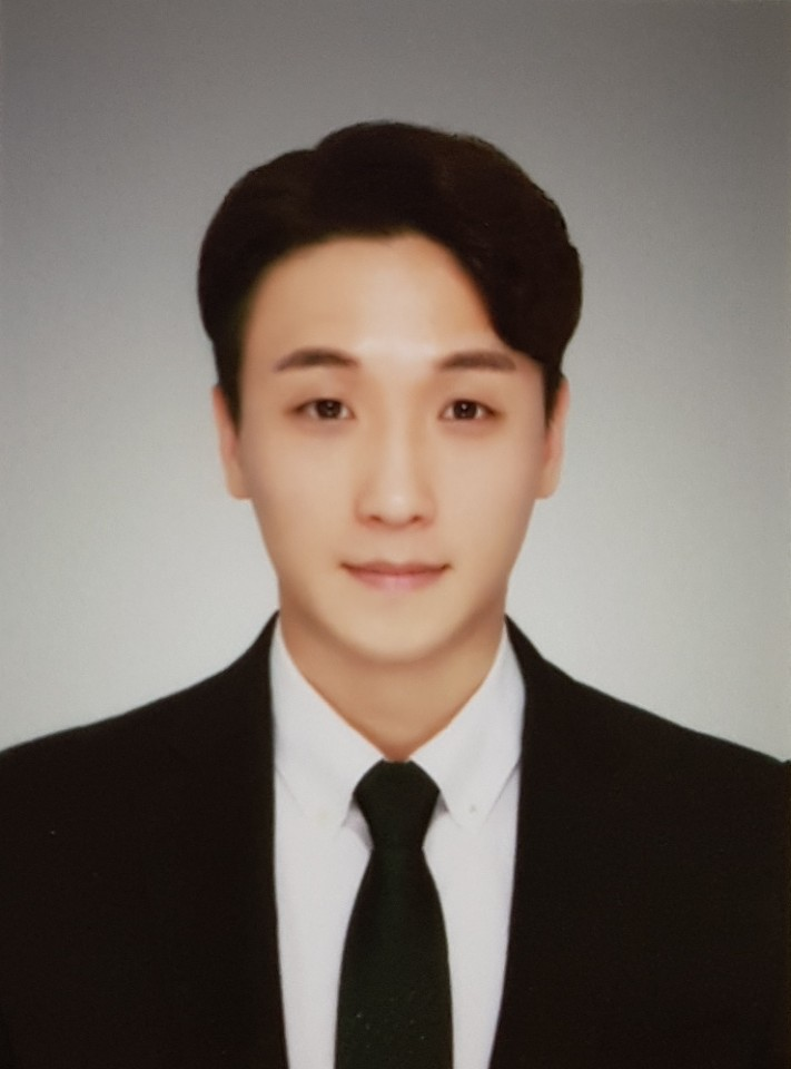 김예섭 강사사진