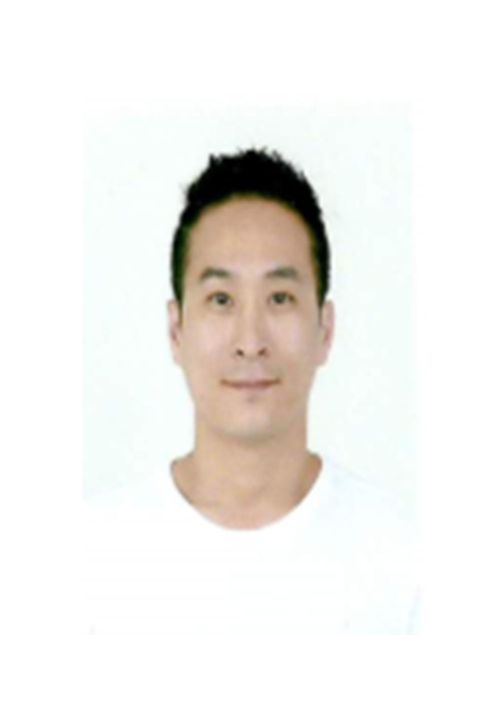 김인수 강사사진