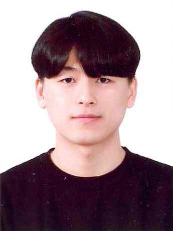김현 강사사진