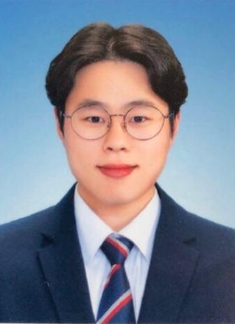 김태훈 강사사진
